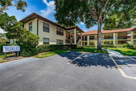 1702 Hammock Pine Boulevard Clearwater FL 33761