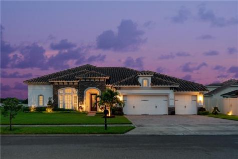 4358 Isle Vista Avenue Belle Isle FL 32812