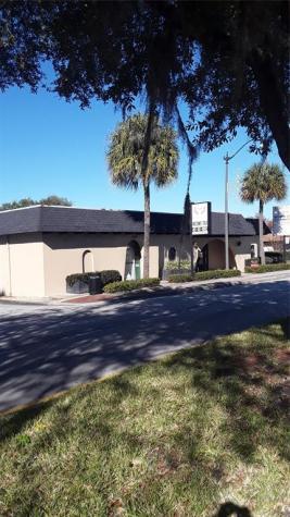 1310 N Main Street Kissimmee FL 34744