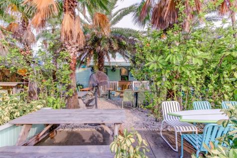 1 Main & Main Street Clearwater Beach FL 33767
