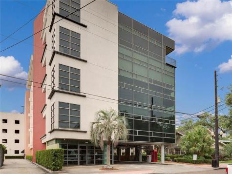 10 N Summerlin Avenue Orlando FL 32801