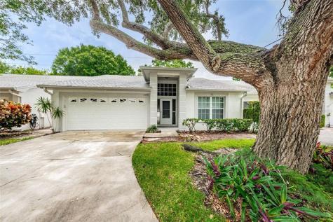 3090 Pepperwood Lane W Clearwater FL 33761