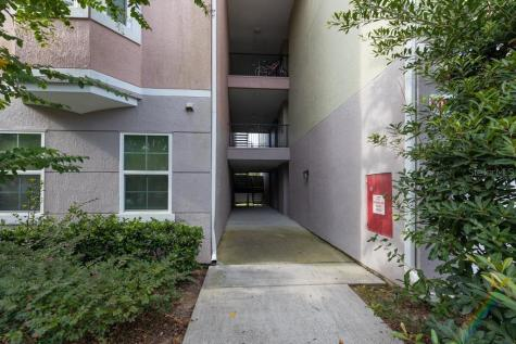 3446 Soho Street Orlando FL 32835