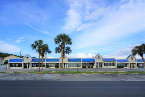 38184 Medical Center Avenue Zephyrhills FL 33540