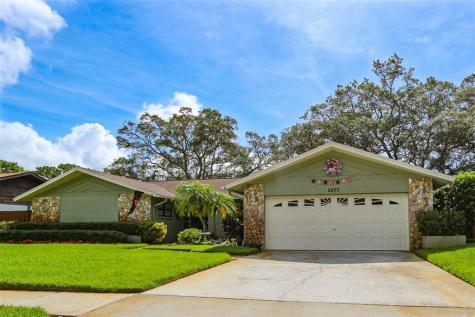 2577 Splitwood Way Clearwater FL 33761
