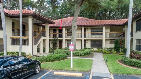 111 Hammock Pine Boulevard Clearwater FL 33761