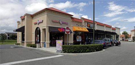 5422 N Orange Blossom Trail Orlando FL 32810