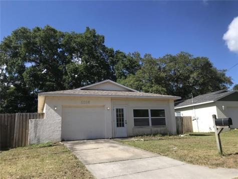 1115 16th Avenue NW Clearwater FL 33756