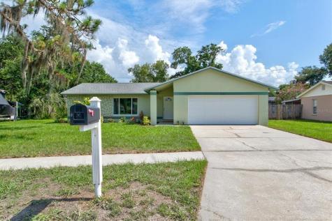 625 Pine Forest Drive Brandon FL 33511