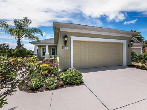 11108 Encanto Terrace Bradenton FL 34211
