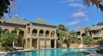 395 Wymore Road Altamonte Springs FL 32714