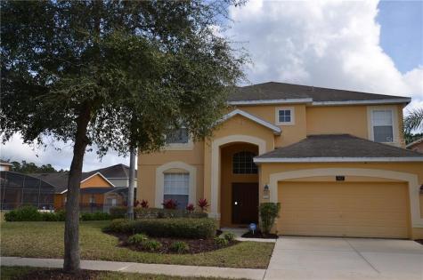 967 Orange Cosmos Boulevard Davenport FL 33837