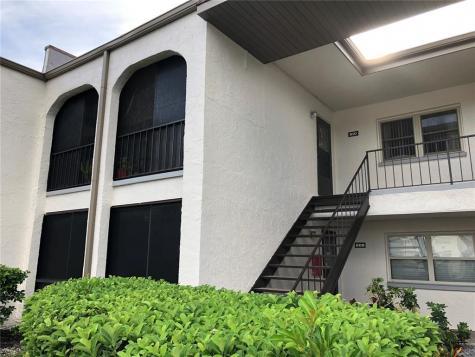 7701 Starkey Road Largo FL 33777