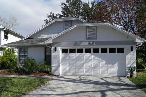 2269 Springrain Drive Clearwater FL 33763