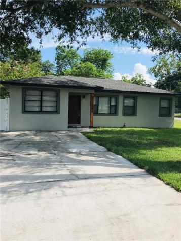 1380 Pine Brook Drive Clearwater FL 33755