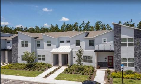 630 Pebble Beach Drive Davenport FL 33896