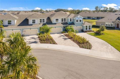 5219 Blossom Cove Lakewood Ranch FL 34211