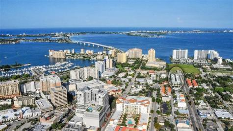 235 Cocoanut Avenue Sarasota FL 34236