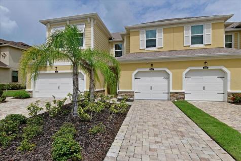 5035 Sunnyside Lane Bradenton FL 34211
