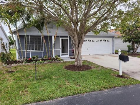 3946 38th Street W Bradenton FL 34205