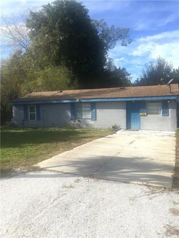3012 24th Street W Bradenton FL 34205