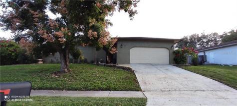 314 Broadview Avenue Altamonte Springs FL 32701