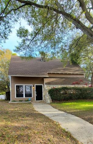 1593 Linwood Drive Clearwater FL 33755