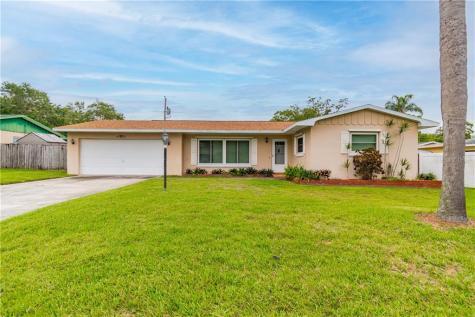 1491 Hunt Lane Clearwater FL 33764