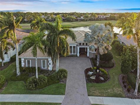 7006 Dominion Lane Lakewood Ranch FL 34202