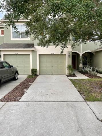 2856 Conch Hollow Drive Brandon FL 33511