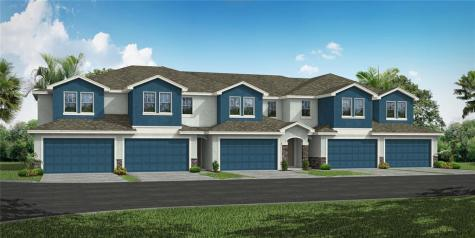 1525 Caldera Lane Clearwater FL 33756