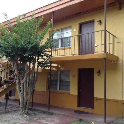 772 Ridenhour Circle Orlando FL 32809