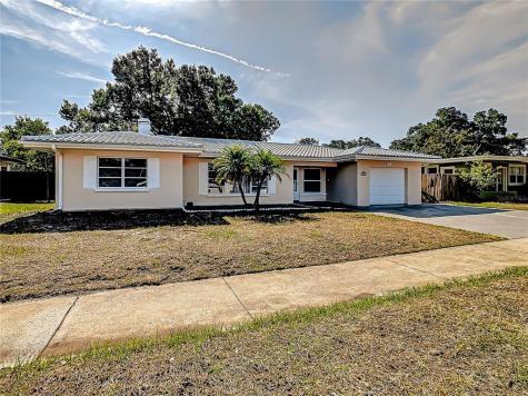 105 S Hercules Avenue Clearwater FL 33765