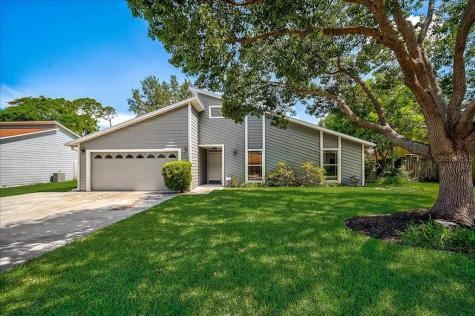 915 Plum Tree Lane Sarasota FL 34243