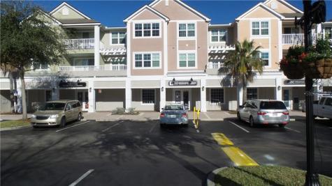 6401 E Time Square Avenue Orlando FL 32835