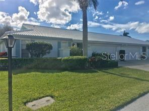 6907 8th Avenue W Bradenton FL 34209