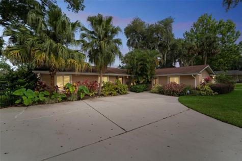 206 Adelaide Boulevard Altamonte Springs FL 32701