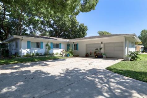 1363 Marjohn Avenue Clearwater FL 33756