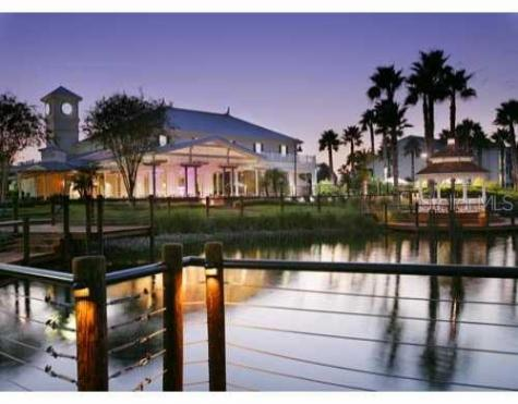 5028 Park Central Drive Orlando FL 32839
