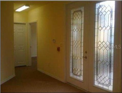 11460 N 53rd Street Temple Terrace FL 33617