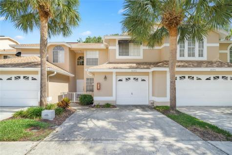 3073 Overlook Place Clearwater FL 33760