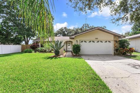 3387 Ferncliff Lane Clearwater FL 33761