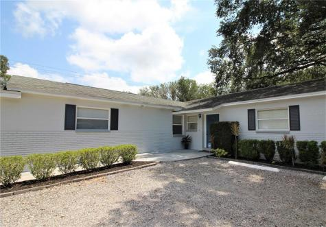 601 Lithia Pinecrest Road Brandon FL 33511