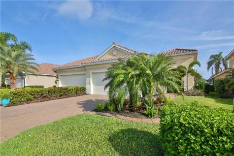 7204 Playa Bella Drive Bradenton FL 34209
