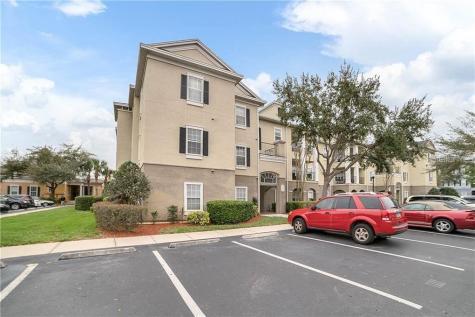 3751 Conroy Road Orlando FL 32839