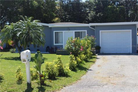 1913 Ridgewood Drive Clearwater FL 33763
