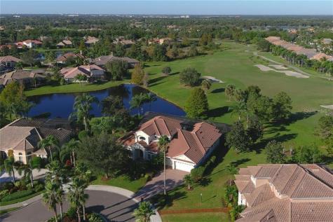7225 Ashland Glen Lakewood Ranch FL 34202