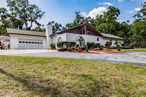 2714 Bell Shoals Road Brandon FL 33511