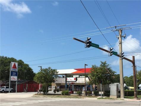6104 S Tamiami Trail Sarasota FL 34231