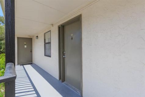 2154 Bradford Street Clearwater FL 33760